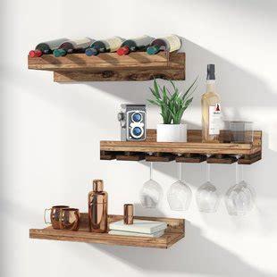 union kitchen accessories wine racks wine storage you ll wayfair 6640