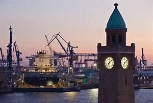 Startup Jobs Hamburg : start up lotse hamburg deutsche news zu startups venture capital und digitalen jobs ~ Eleganceandgraceweddings.com Haus und Dekorationen