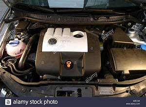 View In Engine Compartment Stock Photos  U0026 View In Engine Compartment Stock Images - Page 3