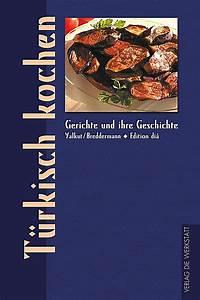 Rechnung Auf Türkisch : t rkisch kochen buch jetzt portofrei bei bestellen ~ Themetempest.com Abrechnung