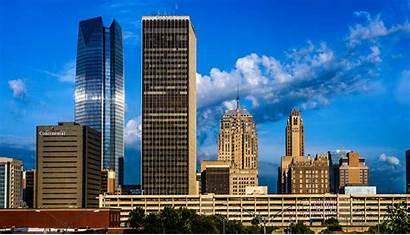 Oklahoma Usa Travel Guide Guides Ok America