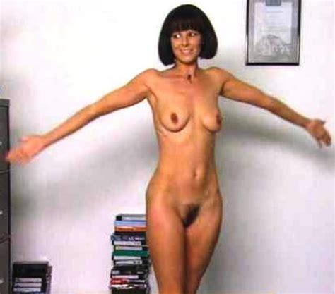 Naked Lisa Enos In Snuff Movie
