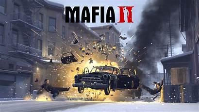 Mafia Wallpapers Ii Iii Related Wallpapersafari 1080