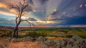 Barossa, Valley, Australia