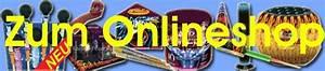 Höffner Online Shop Kaufen : im feuerwerksk rper onlineshop ihr privates feuerwerk online kaufen feuerwerk online kaufen ~ Bigdaddyawards.com Haus und Dekorationen