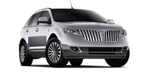 manual repair free 2013 lincoln mkx interior lighting 2013 lincoln mkx parts and accessories automotive amazon com