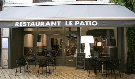 le patio amboise le patio amboise restaurant reviews phone number