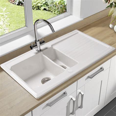 evier de cuisine en granite evier de cuisine en granite evier encastrer granit et