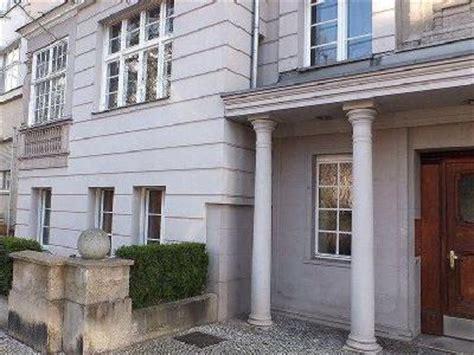 Haus Kaufen Berlin Ruhleben h 228 user kaufen in ruhleben charlottenburg