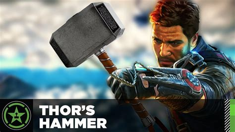 hammer of thor 2016 bigcbit com agen resmi vimax hammer of thor klg pils titan gel