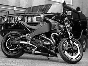Harley Davidson Neu Kaufen : buell xb12 scg neu new harley davidson bestes ~ Jslefanu.com Haus und Dekorationen