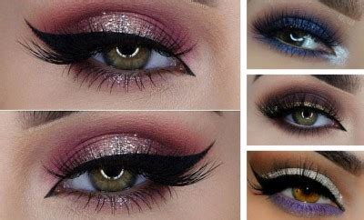 perfect holiday makeup   tutorials page    stayglam