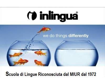 miur sede inlingua scuola di lingua corsi di lingua in