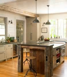 kitchen island diy ideas amazing rustic kitchen island diy ideas diy home creative projects for your home