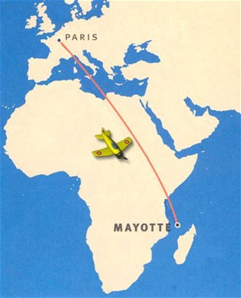 Localisation Mayotte Carte Monde by Mayotte La Politique Migratoire De La Tue