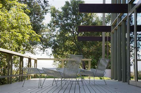 interior design ideas small homes mid century modern outdoor deck modern deck los