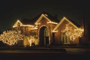 lighting up your 2015 christmas in naples florida neafamily com