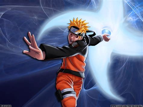 Naruto Wallpapers For Windows
