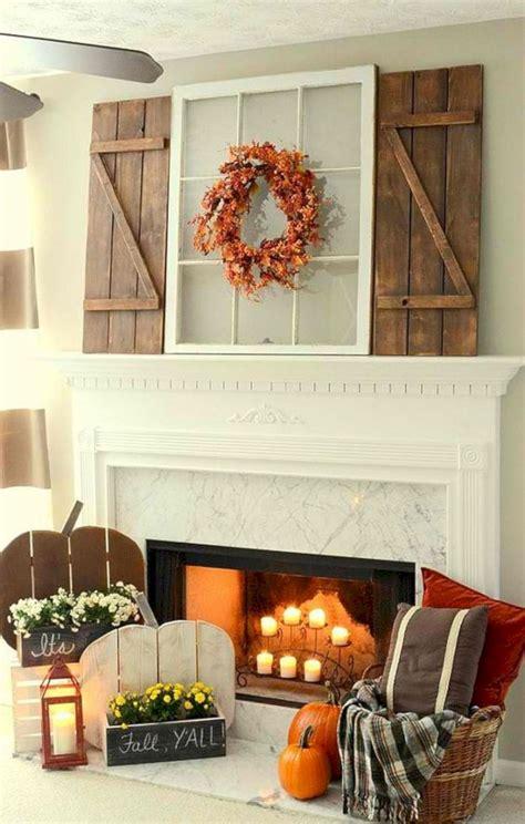 decor home ideas 17 diy rustic home decor ideas for living room futurist
