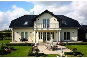 Schlüsselfertige Häuser Mit Grundstück : luxus villa mit gro em grundst ck in wasserburg 1 familien h user kaufen und verkaufen ber ~ Sanjose-hotels-ca.com Haus und Dekorationen