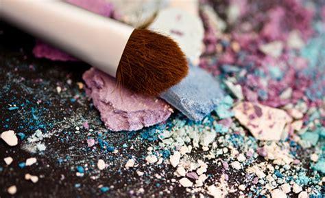 makeup brushes   kit beautylish
