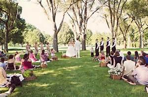 White Rose Weddings Celebrations Events Picnic Wedding