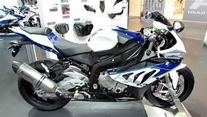 Bmw S1000rr Hp4 2017 : 2014 bmw s1000rr hp4 walkaround 2013 eicma milano motorcycle exhibition youtube ~ Medecine-chirurgie-esthetiques.com Avis de Voitures