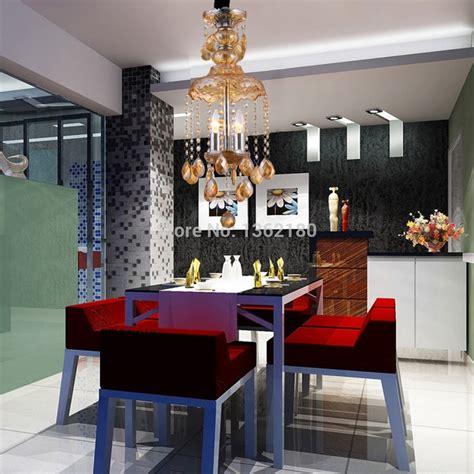 no 235 l cristal led pendentif lumi 232 re pour salle 224 manger luminaires italie classique lumi 232 re salle