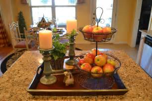 kitchen centerpiece ideas fabulous kitchen table centerpieces presented with bright color and simple decoration