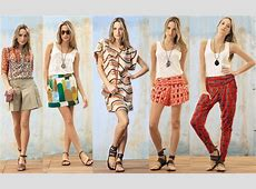 Brazilian Fashion What do People Wear in Brazil? » Natal