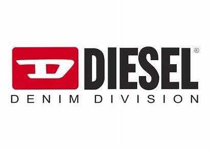Diesel Denim Division Svg Cdr