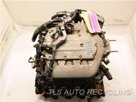 small engine service manuals 2007 honda ridgeline free book repair manuals 2007 honda ridgeline engine assembly engine assembly 1 year warranty used a grade