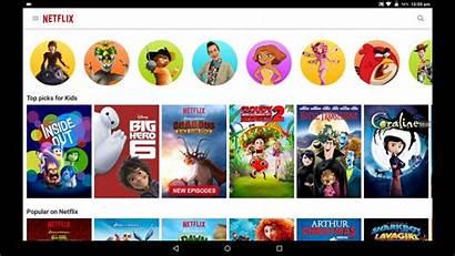 Netflix Movies Guess Bungle Parents Learn Dgytal