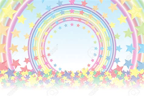Wallpaper Clipart by Clipart Color Circles Wallpaper Clipground