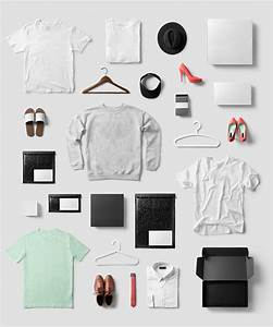 psd mockups and free design resources free mockup With clothing mockup psd