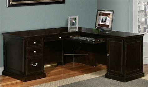 used l shaped computer desk desk 2017 contemporary l shaped desks for sale l shaped