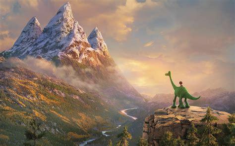 cute dinosaur backgrounds wallpapertag