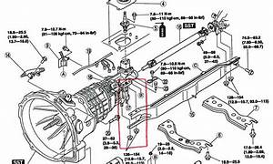 mazda rx8 air box diagram engine diagram and wiring diagram With daytime running light control unit wiring diagram of 1994 mazda rx 7
