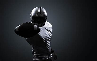 Football American Wallpapers Cool Sports