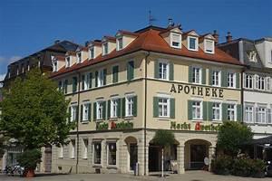 Haus Und Grund Ludwigsburg : markt apotheke ludwigsburg die lteste apotheke in ludwigsburg ~ Watch28wear.com Haus und Dekorationen