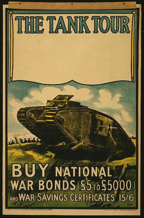 Propaganda Primera Guerra Mundial Primeragranguerracom