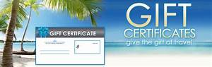selloffvacationscom With vacation gift certificate template