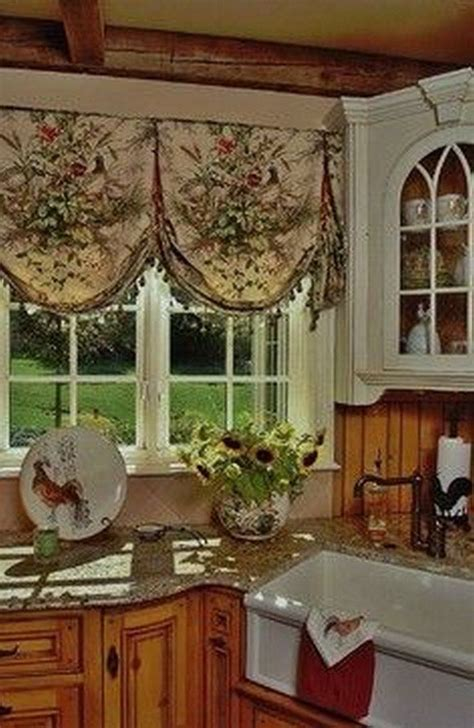 hugedomainscom country kitchen curtains country window