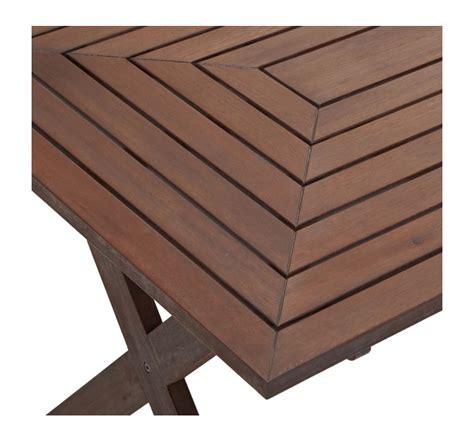 strathwood patio furniture assembly strathwood basics picnic table patio furniture
