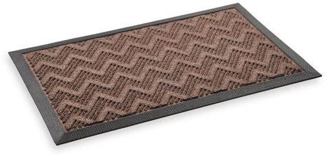 floor mats india hanniel exports bedding exporters in india floor mats hanniel exports india duvet covers