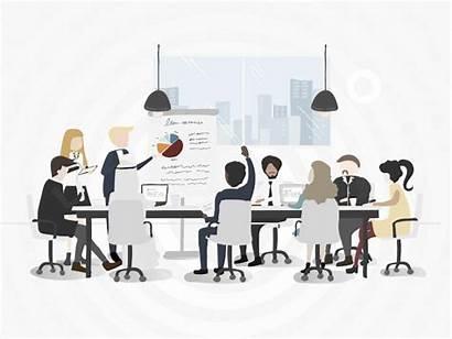 Team Platform Royaltie Marketing Company Money Patna