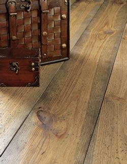hardwood flooring las vegas flooring las vegas nv home flooring ideas