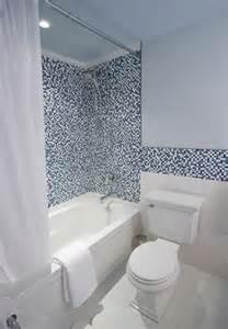 furniture kitchener modern bathroom tiling david boyes