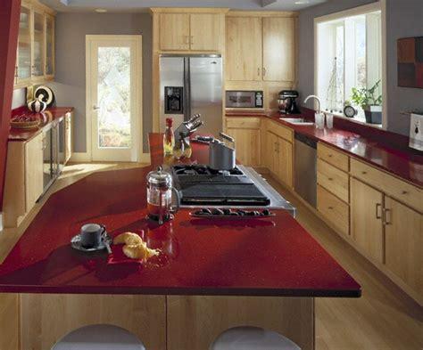quartz plan de travail cuisine cuisine plan de travail en lot de cuisine classique