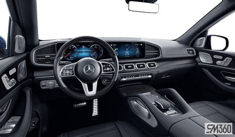 Smart buy program is powered by. Mercedes-Benz Vancouver | 2020 Mercedes-Benz GLS580 4MATIC SUV | #20971291